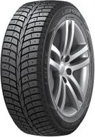 Фото Laufenn I Fit Ice LW71 (225/60R18 100T)