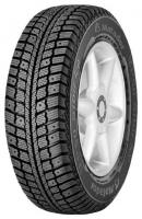 Фото Matador MP 50 Sibir Ice (185/65R14 86T)