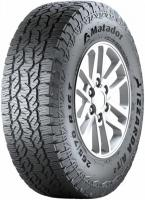 Фото Matador MP 72 Izzarda A/T2 (265/60R18 110H)