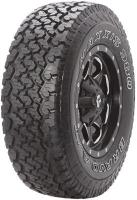 Фото Maxxis AT-980 Bravo A/T (30/9.5R15 104S)
