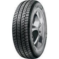 ���� Michelin Energy E3A (185/70R14 88T)