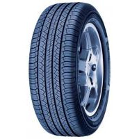 ���� Michelin Latitude Tour HP (215/65R16 98H)