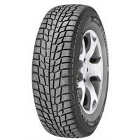 Фото Michelin Latitude X-Ice North (235/65R17 108T)