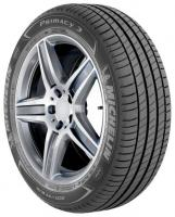 Фото Michelin Primacy 3 (225/55R17 101W)