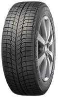 Фото Michelin X-Ice Xi3 (205/60R16 96H)