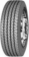 ���� Michelin XZE2+ (245/70R19.5 136/134M)