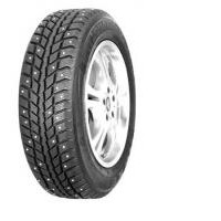 ���� Nexen Winguard 231 (185/65R14 86T)