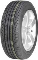 Фото Ovation Eco Vision VI-682 (185/70R14 88H)