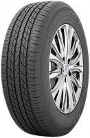 Фото TOYO Open Country U/T (235/65R17 104H)
