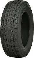 Фото TRIANGLE TR777 Snow Lion (155/70R13 75T)