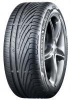 Фото Uniroyal RainSport 3 (205/55R16 91H)