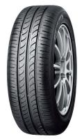 Фото Yokohama BluEarth AE01 (185/60R14 82H)