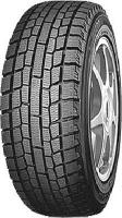 ���� Yokohama Ice Guard iG30 (215/55R16 93Q)