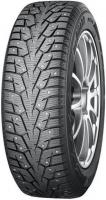 Фото Yokohama Ice Guard iG55 (275/65R17 119T)
