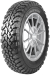 Фото Contyre Expedition (215/65R16 98Q)