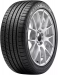 Фото Goodyear Eagle Sport All Seasons (205/55R16 91V)