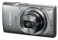 ���� Canon Digital IXUS 165