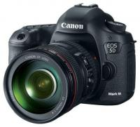 ���� Canon EOS 5D Mark III Kit
