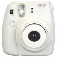���� Fujifilm Instax Mini 8