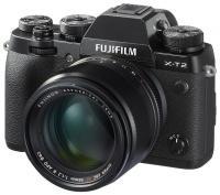 Фото Fujifilm X-T2 Kit