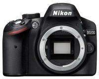 ���� Nikon D3200 Body