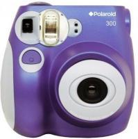 ���� Polaroid PIC-300