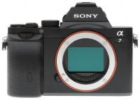 ���� Sony Alpha A7 Body