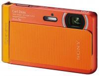 ���� Sony DSC-TX30