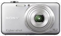 ���� Sony DSC-WX50