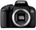 Фото Canon EOS 800D Body