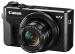Фото Canon PowerShot G7X Mark II