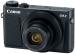 Фото Canon PowerShot G9 X Mark II