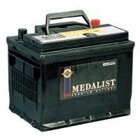 ���� MEDALIST 6��-55 (65B24L)