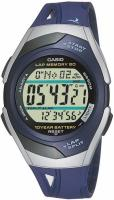 Фото Casio STR-300C-2