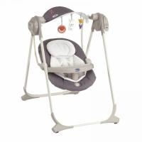 Фото Chicco Polly Swing Up
