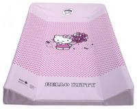 ���� Maltex Hello Kitty Pink 4001