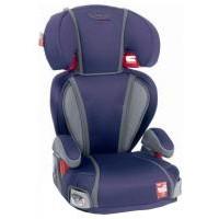 ���� GRACO Logico LX Comfort