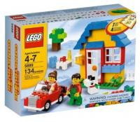 ���� LEGO Bricks & More 5899 ������ ������