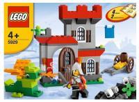 ���� LEGO Bricks & More 5929 ������ �����