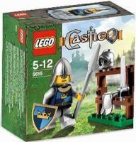 ���� LEGO Castle 5615 ������