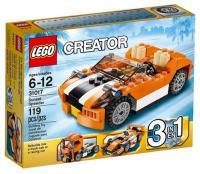 ���� LEGO Creator 31017 �������� ������ ������