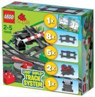 ���� LEGO Duplo 10506 �������������� �������� ��� ������