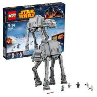 ���� LEGO Star Wars 75054 AT-AT