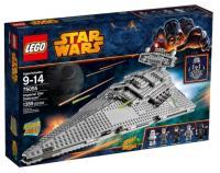���� LEGO Star Wars 75055 ��������� ������� �����������