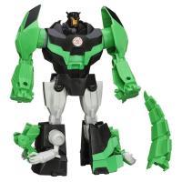 Фото Hasbro Transformers Роботс-ин-Дисгайс Гиперчэндж (B0067)