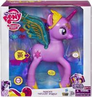 ���� Hasbro My Little Pony ��������� �������� ������  (A3868)