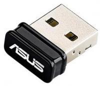 Фото ASUS USB-N10 Nano
