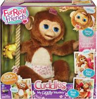 ���� Hasbro FurReal Friends ��������� ��������� (A1650)