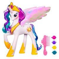 Фото Hasbro My Little Pony Принцесса Селестия (A0633)