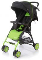 Фото Baby Care Urban Lite